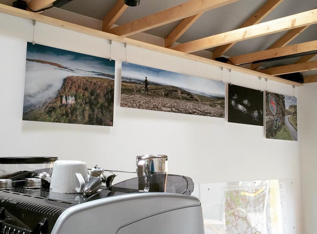 Nick Russill's photos in plan2ride